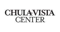 Chula Vista Center Mall