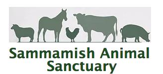 Sammamish Animal Shelter