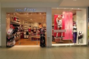 480cd6ede5406 Bras N Things offers bras, underwear, plus size lingerie, maternity,  sleepwear, swimwear and cheeky costumes.