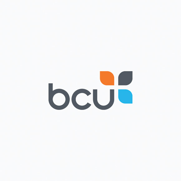 Bcu Customer Service >> Park Beach Plaza
