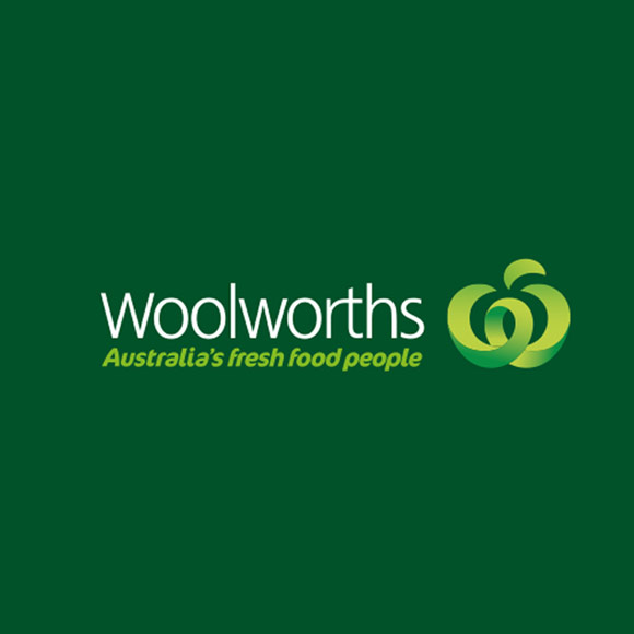 Park beach plaza as australias largest food retailer and second largest private employer woolworths recognises we have a high level of social responsibility negle Choice Image
