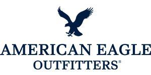 untitled rh emaze com american eagle logistics broussard la american eagle logistics odessa tx