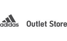 adidas outlet stores in california