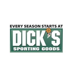 store Dicks galore
